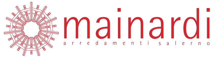Mainardi logo